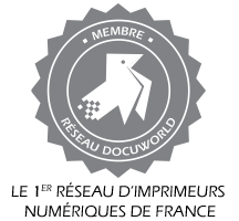 RESEAU DOCUWORLD